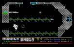 Bubble Ghost Atari ST 28