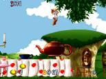 Bubsy Atari Jaguar 05