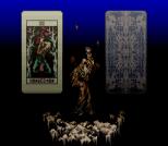 Ogre Battle - The March of the Black Queen SNES 02