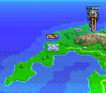 Ogre Battle - The March of the Black Queen SNES 05