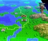 Ogre Battle - The March of the Black Queen SNES 25