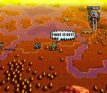 Ogre Battle - The March of the Black Queen SNES 52