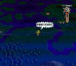 Ogre Battle - The March of the Black Queen SNES 57