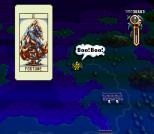 Ogre Battle - The March of the Black Queen SNES 63