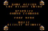 Robin Hood - Legend Quest Amiga 02