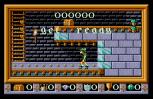 Robin Hood - Legend Quest Amiga 03