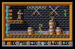 Robin Hood - Legend Quest Amiga 04
