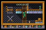 Robin Hood - Legend Quest Amiga 05