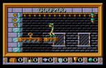 Robin Hood - Legend Quest Amiga 06