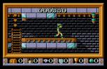 Robin Hood - Legend Quest Amiga 07