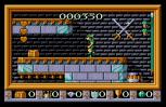 Robin Hood - Legend Quest Amiga 08