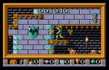 Robin Hood - Legend Quest Amiga 13