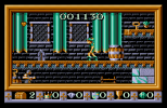 Robin Hood - Legend Quest Amiga 17