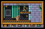 Robin Hood - Legend Quest Amiga 18