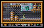 Robin Hood - Legend Quest Amiga 19