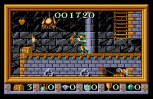Robin Hood - Legend Quest Amiga 24