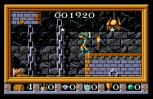 Robin Hood - Legend Quest Amiga 25