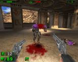 Serious Sam - The First Encounter PC 03