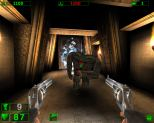 Serious Sam - The First Encounter PC 04
