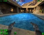 Serious Sam - The First Encounter PC 06