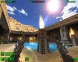 Serious Sam - The First Encounter PC 07