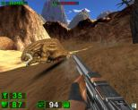 Serious Sam - The First Encounter PC 18