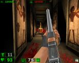 Serious Sam - The First Encounter PC 30