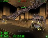 Serious Sam - The First Encounter PC 37