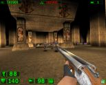 Serious Sam - The First Encounter PC 38