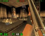 Serious Sam - The First Encounter PC 39