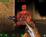 Serious Sam - The First Encounter PC 41