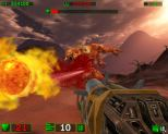 Serious Sam - The First Encounter PC 57
