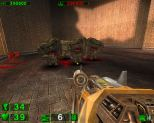 Serious Sam - The First Encounter PC 61