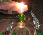 Serious Sam - The First Encounter PC 69