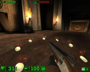 Serious Sam - The First Encounter PC 78