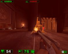 Serious Sam - The First Encounter PC 82
