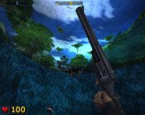 Serious Sam - The Second Encounter PC 03