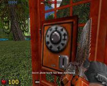 Serious Sam - The Second Encounter PC 06