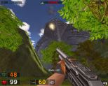 Serious Sam - The Second Encounter PC 08
