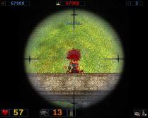 Serious Sam - The Second Encounter PC 16