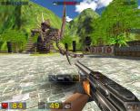 Serious Sam - The Second Encounter PC 17