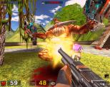 Serious Sam - The Second Encounter PC 18