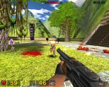Serious Sam - The Second Encounter PC 19