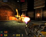 Serious Sam - The Second Encounter PC 25