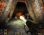 Serious Sam - The Second Encounter PC 26