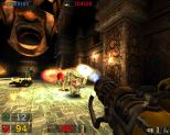 Serious Sam - The Second Encounter PC 28