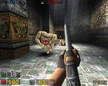 Serious Sam - The Second Encounter PC 30