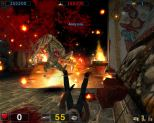 Serious Sam - The Second Encounter PC 38