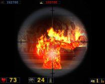 Serious Sam - The Second Encounter PC 39