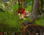 Serious Sam - The Second Encounter PC 46